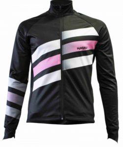 Maglione Invernale Antiacqua Ciclismo Natali 2021