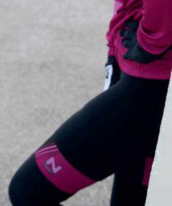 Pantalone Roubaix Invernale Ciclismo Natali 2021