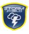 tessuto Storm Shield