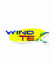 Tessuto Wind Tex