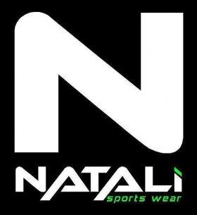 Maglificio Natali