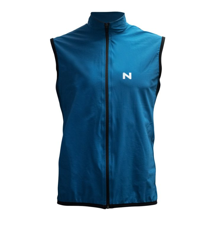 Smanicato Invernale Ciclismo Antipioggia | Tallin | Natali Sportswear
