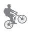 Icona Abbigliamento Freeride Downhill