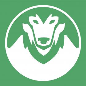 Sila Epic Marathon Logo